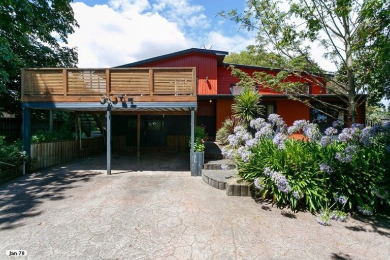 Property photo for 125 Gillies Avenue, Taupo, 3330