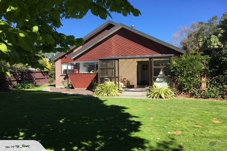 Property photo for 76 Lancewood Drive, Halswell, Christchurch, 8025