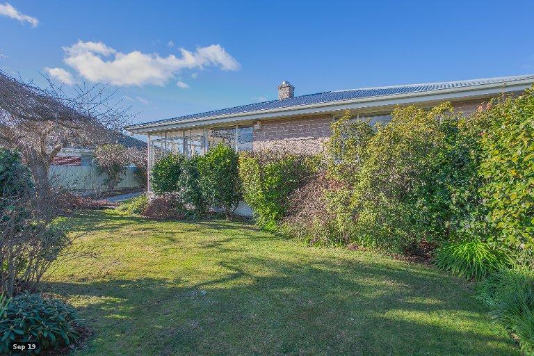 Photo of property in 41 Morgans Road, Glenwood, Timaru, 7910