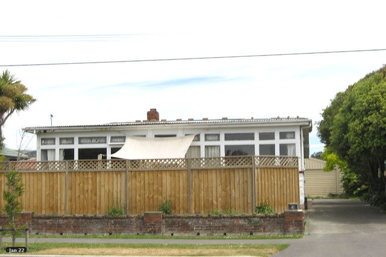 Property photo for 92 Wildberry Street, Woolston, Christchurch, 8023