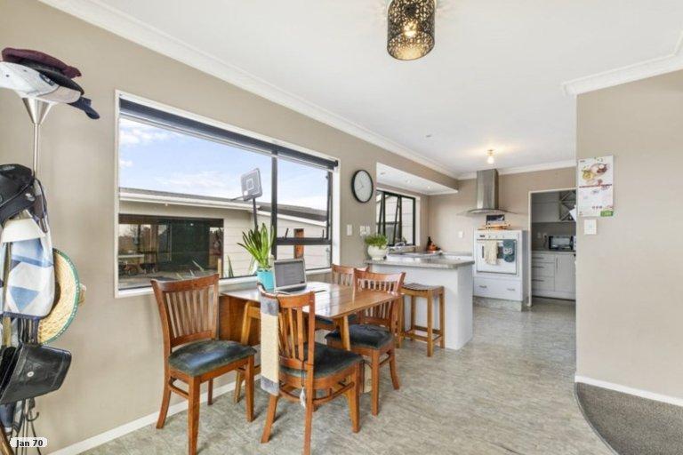 Property photo for 8 Lily Way, Pyes Pa, Tauranga, 3171