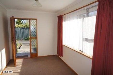 Photo of property in 15B Queen Street Rangiora Waimakariri District