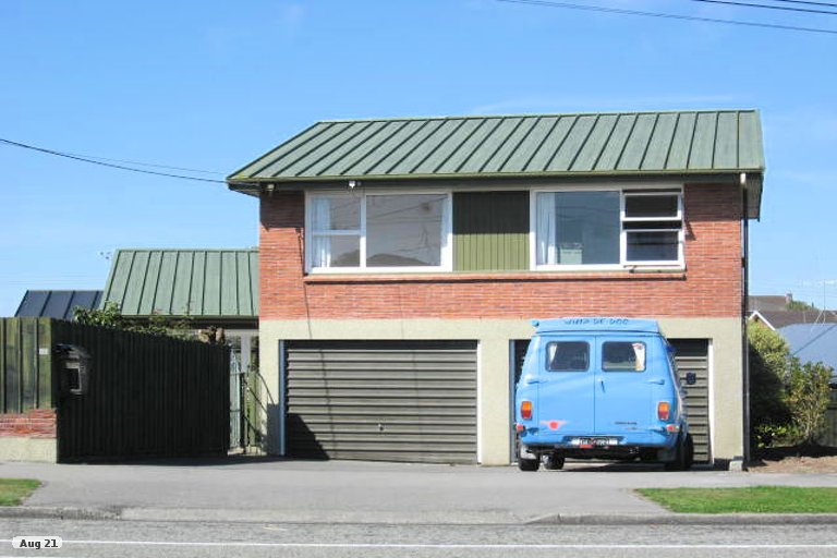 Photo of property in 53 Mountain View Road, Glenwood, Timaru, 7910