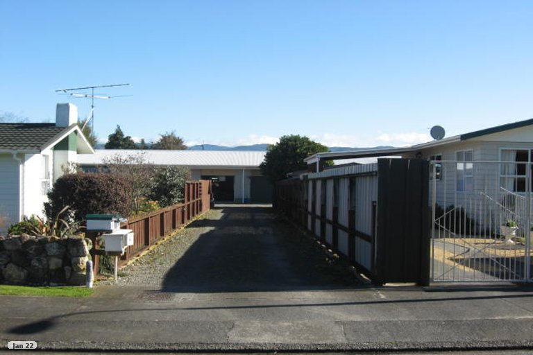 Property photo for 6 Booth Street, Carterton, 5713