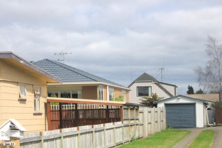 Property photo for 28 Pooles Road, Greerton, Tauranga, 3112