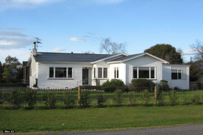 Property photo for 23 Jellicoe Street, Greytown, 5712