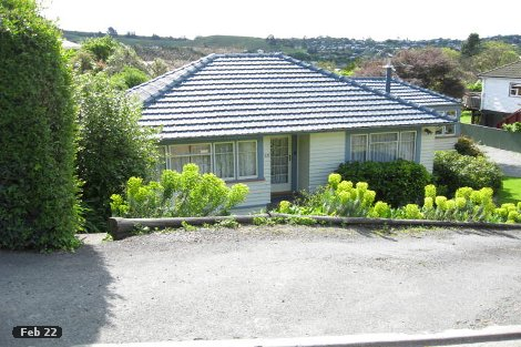 Photo of property in 28 Campbell Street Nelson South Nelson City