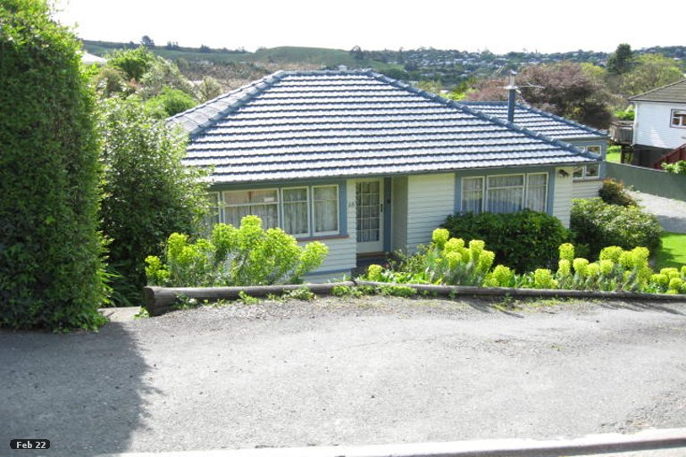 Photo of property in 28 Campbell Street, Nelson South, Nelson, 7010