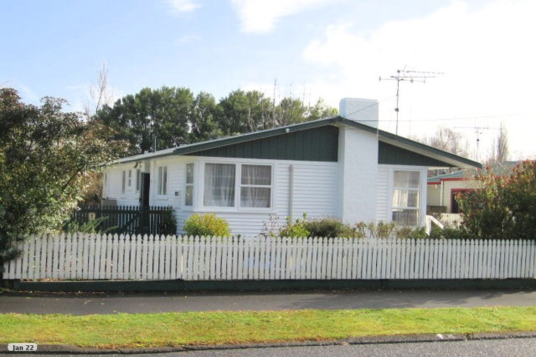 Property photo for 28 Forth Crescent, Glenview, Hamilton, 3206