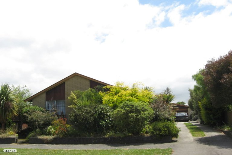 Property photo for 48 Arran Crescent, Woolston, Christchurch, 8062
