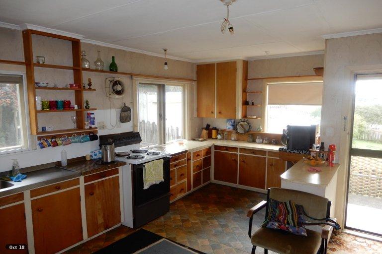 Property photo for 113 Arapuni Street, Putaruru, 3411