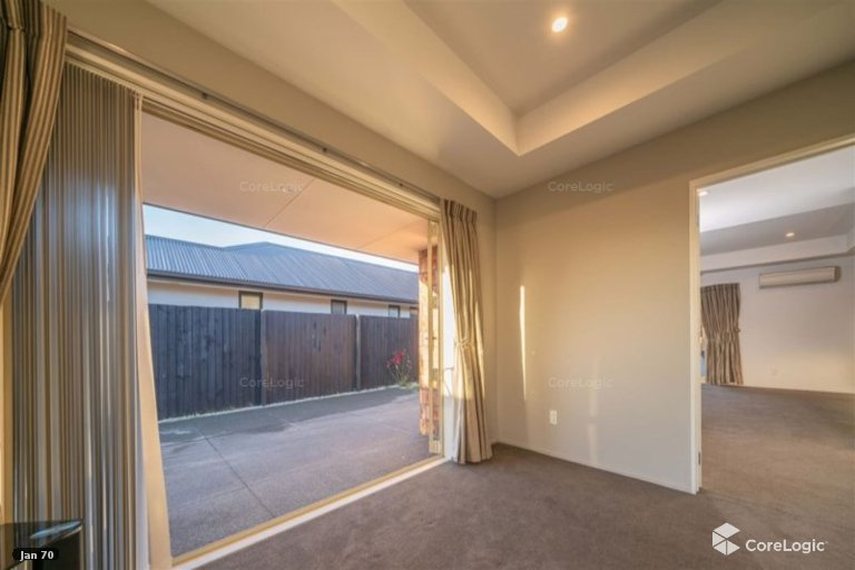 Property photo for 3 Cyclamen Place, Aidanfield, Christchurch, 8025