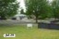 Photo of property in 70 Beattie Road, Kawerau, 3127