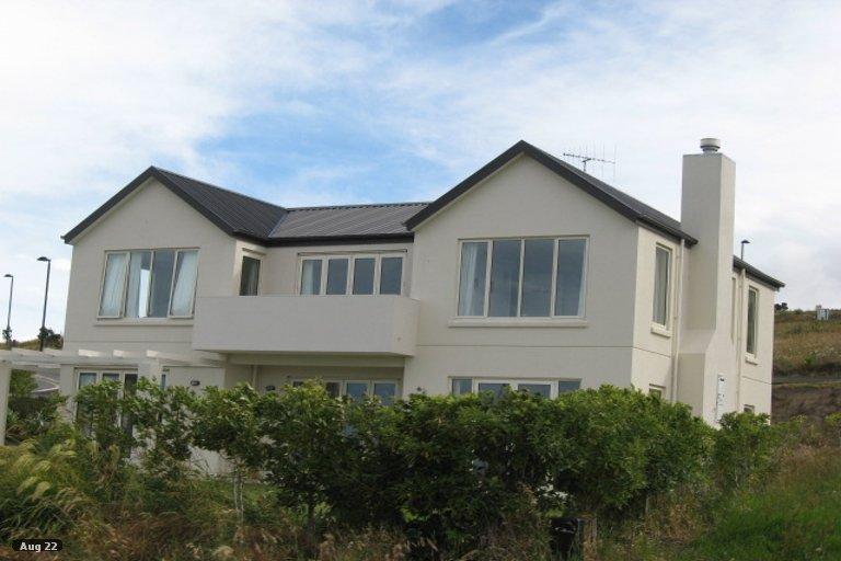 Property photo for 142 Richmond Hill Road, Richmond Hill, Christchurch, 8081
