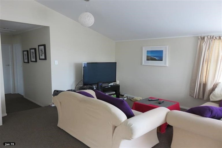 Property photo for 1/46 Gulf View Road, Murrays Bay, Auckland, 0630