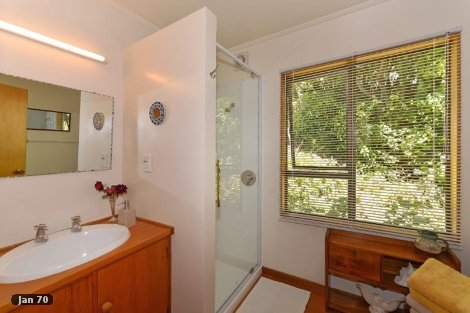 Photo of property in 714 Cable Bay Road Cable Bay Nelson City