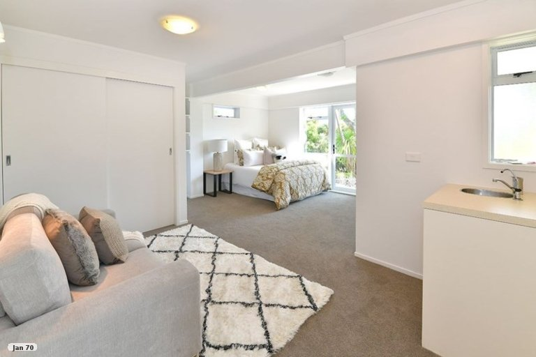 Property photo for 153 Kowhai Road, Mairangi Bay, Auckland, 0630