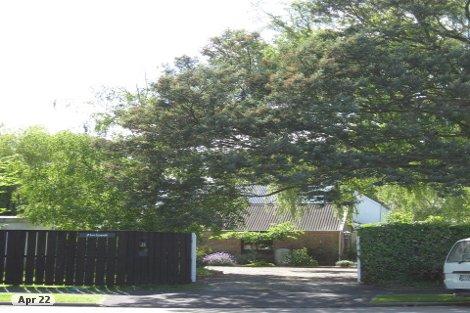 Photo of property in 14 Strachan Place Rangiora Waimakariri District