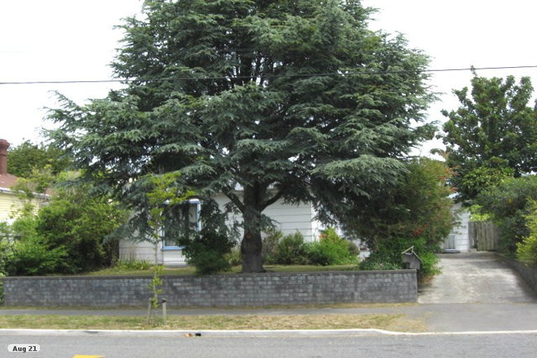 Property photo for 100 Wildberry Street, Woolston, Christchurch, 8023