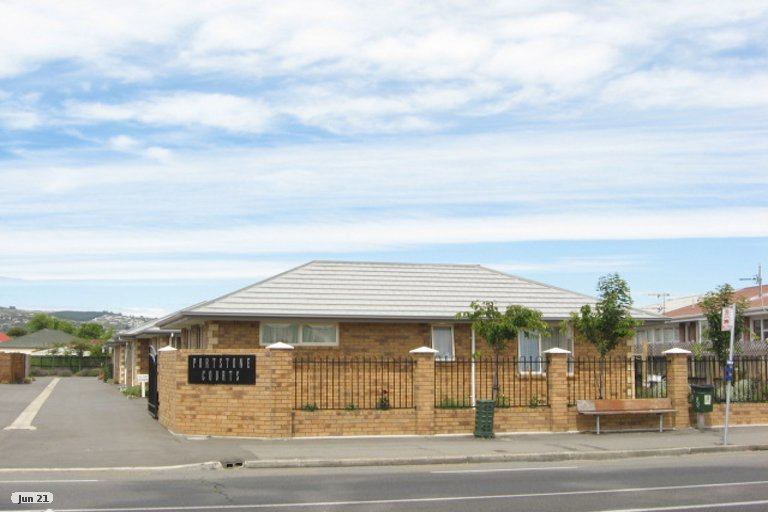 Property photo for 4/446 Ferry Road, Woolston, Christchurch, 8023