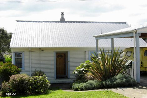 Photo of property in 16 Campbell Street Nelson South Nelson City