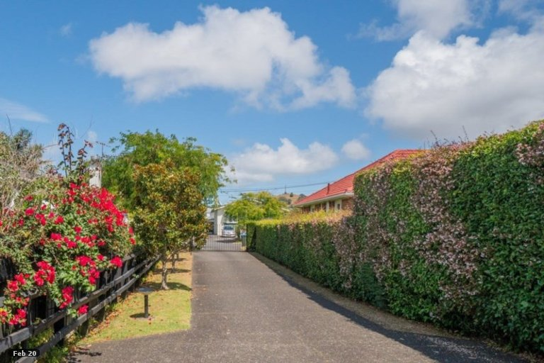 Property photo for 5/18 Nolan Road, Greenlane, Auckland, 1051