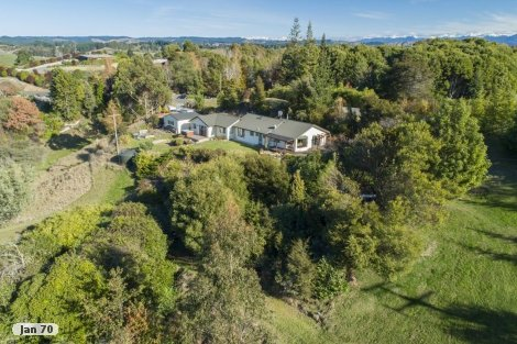 Photo of property in 346 Old Coach Road Upper Moutere Tasman District