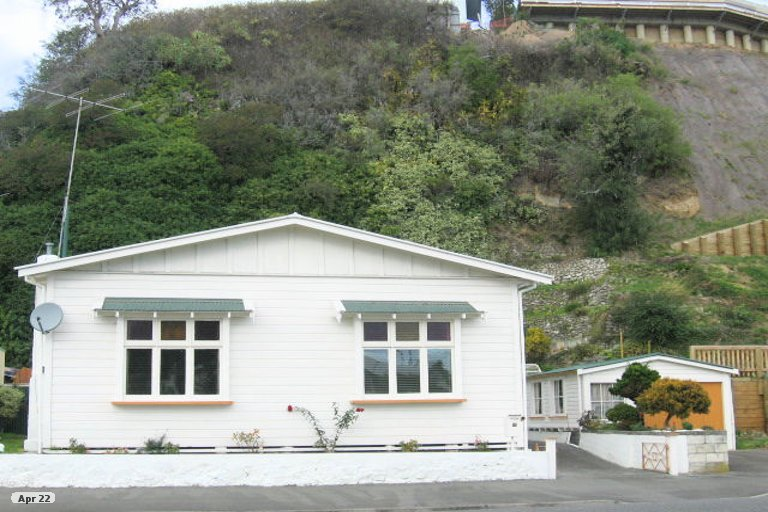 Property photo for 66 Battery Road, Ahuriri, Napier, 4110