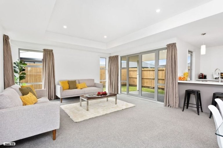 Property photo for 20 Greenwich Street, Halswell, Christchurch, 8025