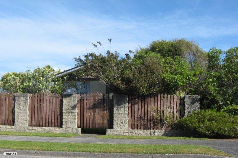 Property photo for 25 Ngahue Crescent, Carters Beach, Westport, 7825