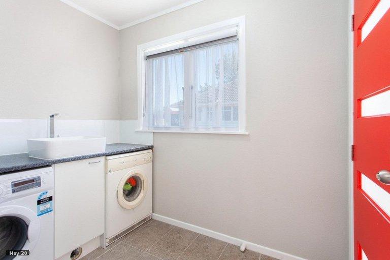 Photo of property in 8 Hinemotu Avenue, Kawerau, 3127
