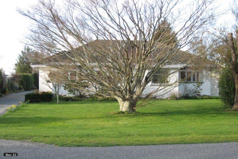 Property photo for 29 Jellicoe Street, Greytown, 5712