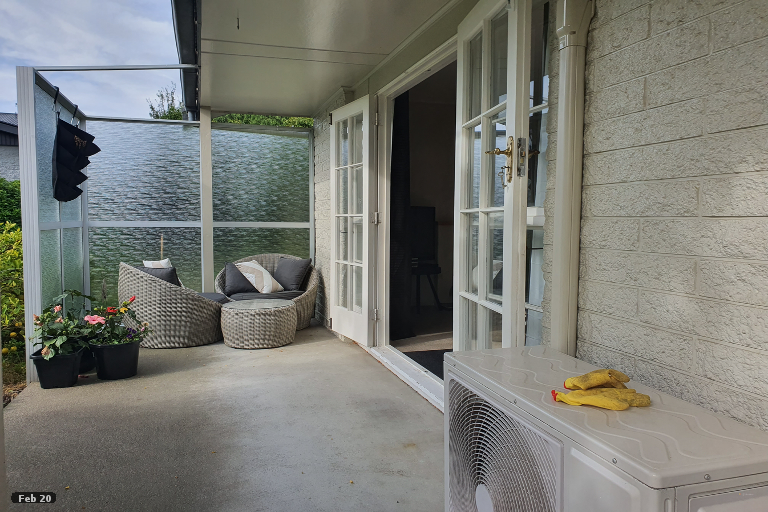 Photo of property in 11 Mountain View Road, Glenwood, Timaru, 7910