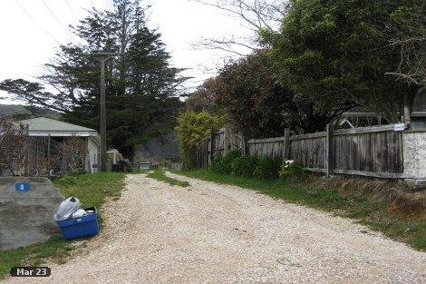 Photo of property in 10 Glenview Road Takaka Tasman District