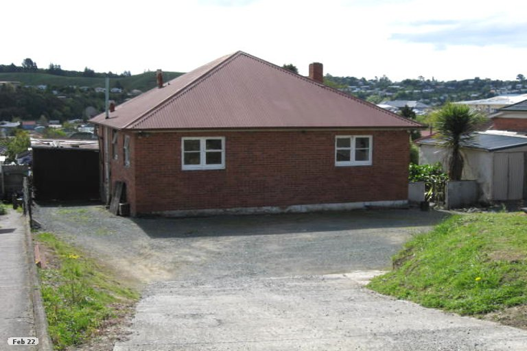 Photo of property in 6 Campbell Street, Nelson South, Nelson, 7010