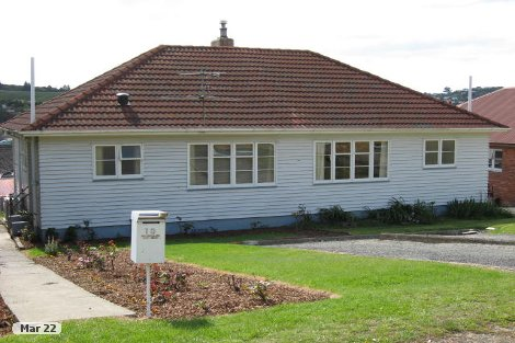 Photo of property in 10 Campbell Street Nelson South Nelson City