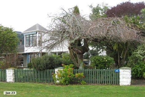 Photo of property in 6 Glenview Road Takaka Tasman District