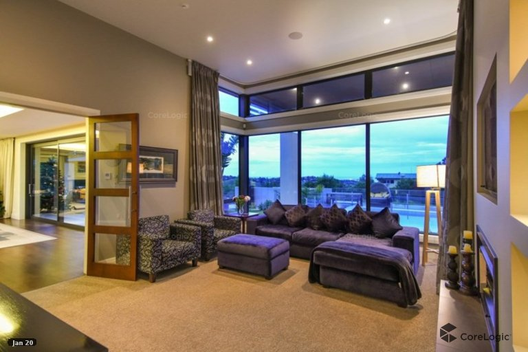 Photo of property in 53 Ariesdale Terrace, Bishopdale, Nelson, 7010
