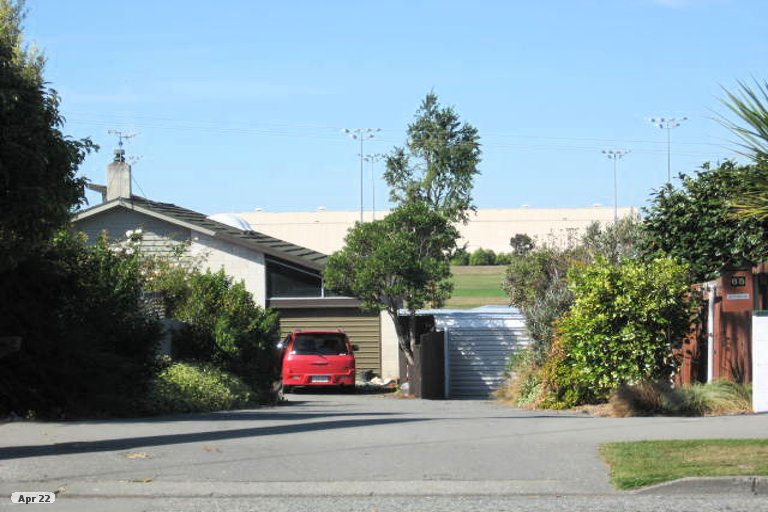 Photo of property in 65 Mountain View Road, Glenwood, Timaru, 7910