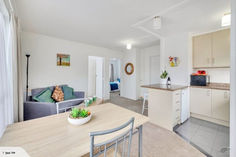 Property photo for 6/7 Begbie Place, Sandringham, Auckland, 1025