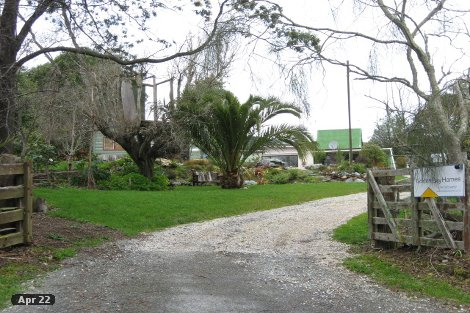 Photo of property in 30 Glenview Road Takaka Tasman District