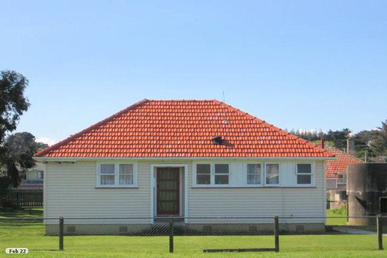 Photo of property in 53 Avenue Road, Foxton, 4814