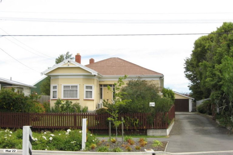 Property photo for 104 Wildberry Street, Woolston, Christchurch, 8023