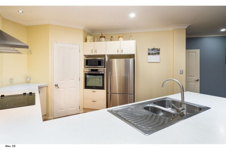Property photo for 31 Coppinger Terrace, Aidanfield, Christchurch, 8025