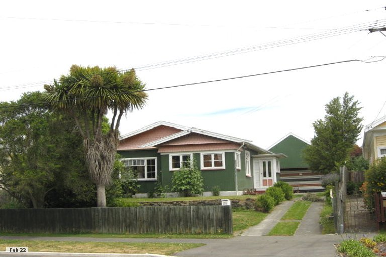 Property photo for 106 Wildberry Street, Woolston, Christchurch, 8023