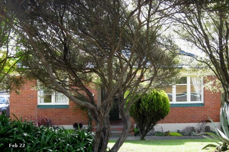 Photo of property in 4 Campbell Street Nelson South Nelson City