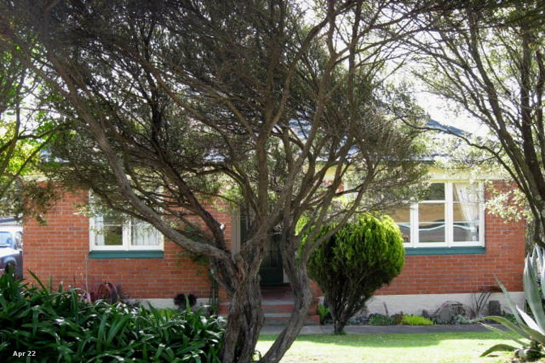 Photo of property in 4 Campbell Street, Nelson South, Nelson, 7010