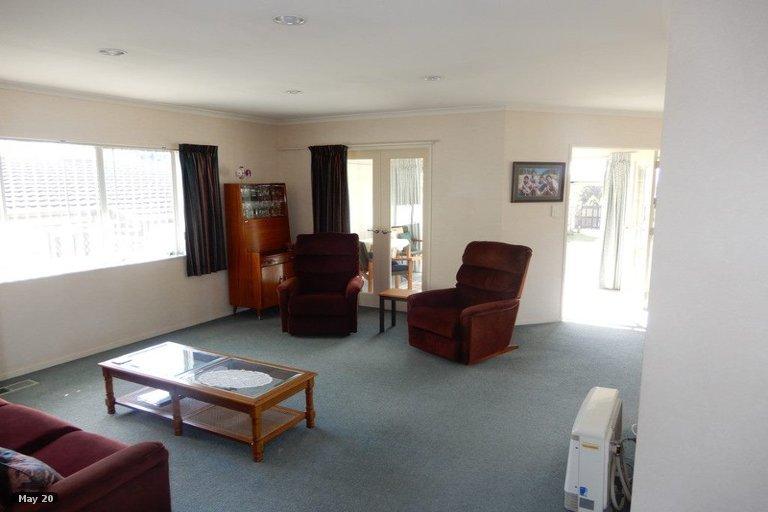Property photo for 7 Terrace Street, Putaruru, 3411