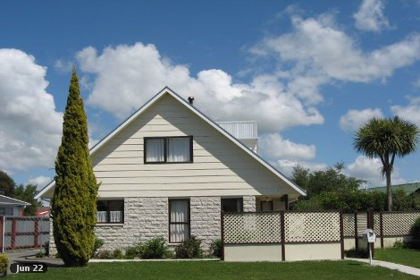 Photo of property in 5 Martyn Street Rangiora Waimakariri District