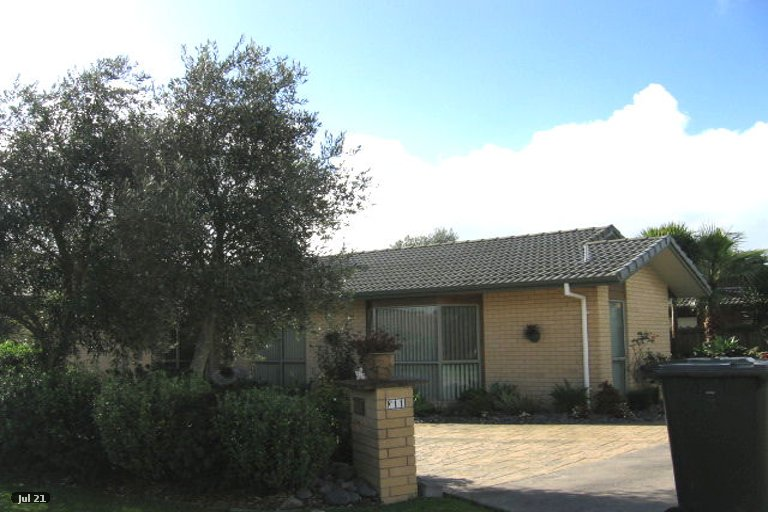 Photo of property in 11 Adelphi Place, Albany, Auckland, 0632